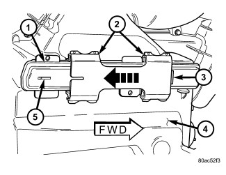 2000 Jeep Grande Cherokee Which Fuse Is Which Under The Dash besides 1988 Ford Fuelpump Fuse Location moreover Suzuki Gsxr 600 Parts Diagram additionally Trackback furthermore Mini Cooper Wiring Diagrams. on 05 mini cooper wiring diagram