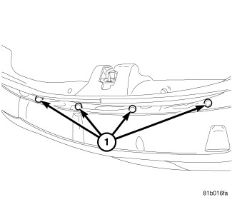 Dodge Caravan Front Bumper besides Ford F Rear Axle Bearing Diagram Tractor Engine And further Dodge Intrepid Front End Diagram Html further Dodge Caravan Rear Suspension Diagram as well John Deere 14sb Parts Diagram. on wiring harness embly