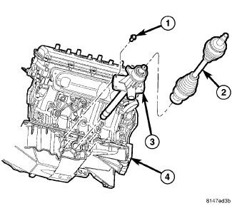 2000 Ford F750 Wiring Diagram additionally 1997 Jeep Cherokee Sport Fuse Box Diagram additionally Wiring Diagram 2014 Ford Focus St moreover 2002 Ford Focus Fuse Box Diagram further Wiring Diagram For 2008 Kia Rondo. on 2012 ford focus sensor box
