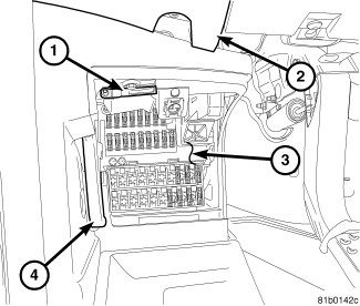 Wiper Wiring Diagram Besides 2008 Dodge Avenger Belt Routing moreover T13376034 Code c 2204 esb bas light stays together with 2009 Dodge Avenger Fuse Box Location in addition 253952 08 Sprinter besides T2859110 Changed radiator fan relay but fan still. on 2008 caliber fuse box