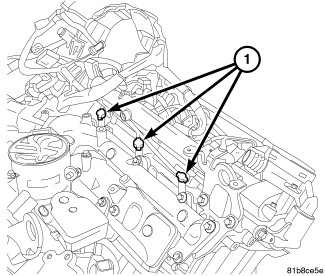 mercedes e320 egr valve with Wiring Diagram For Saturn Ion on Saab 9 3 Temperature Sensor Location likewise Wiring Diagram For Saturn Ion as well 2000 Ford Explorer 4 0l Engine Diagram furthermore Dodge 24 Valve Engine Diagram as well 173795 W124 Warm Idle Issue.