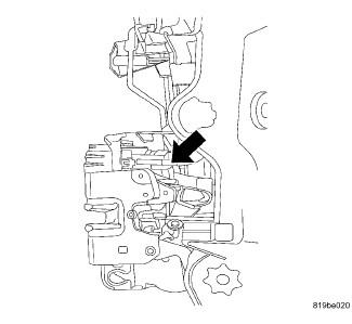 pioneer stereo wiring color codes  pioneer  free engine
