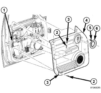 Volvo Electrical System Wiring Diagram likewise 95 Geo Metro Engine Diagram as well Geo Prizm Engine Schematics in addition Fiat Spider 124 Electrical Schematics And Wiring Harness80 82 additionally Fiat Spider 124 Electrical Schematics And Wiring Harness80 82. on suzuki swift alternator wiring diagram