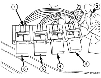 Jeep Yj Trailer Wiring Diagram in addition Starting Wiring Diagram 1996 Dodge 1500 furthermore Jeep Wrangler Fuse Panel Wiring Diagrams further A 450 Fog Light Wiring Diagram likewise 95631192066220537. on jeep tj headlight switch wiring diagram