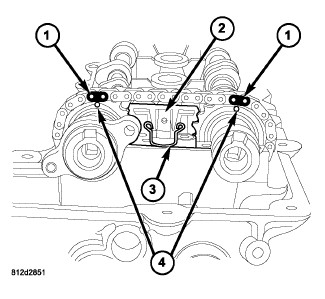 2008 chrysler 300 wiring diagram with Chrysler 2 on T17565438 Check engine code p0404 2005 chrysler further 2lunv 2006 Chrysler 300 Getting Read Code in addition 2004 Chrysler Sebring Fuse Box Diagram likewise T21798453 2008 cadillac cts rear passenger door in addition P 0996b43f802e32e7.