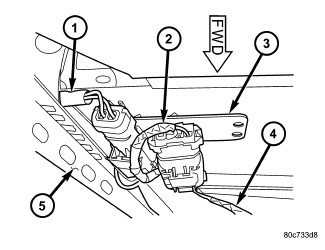 21v8p Replace Drivers Side Seat Belt 2006 3 5l on Jeep Liberty Body Parts Diagram