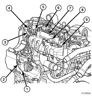 Car Partscar Assamble Partsbasic Car besides Watch likewise Assembly Jeep Liberty Parts besides 459611 2002 C230k Electrical Disaster Front Rear Sam Designation Pin Outs D2b Most also Ml 430 Fuel Filter Location. on mercedes benz fuel pump diagram