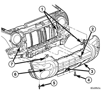 2002 Jeep Grand Cherokee Rear Differential Schematic together with 1999 Honda Civic Radio moreover RepairGuideContent as well 243 further Wiring Diagram For A 2006 Jeep Liberty Sport. on 2004 jeep grand cherokee speaker size