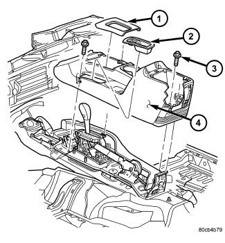 2006 jeep wrangler wiring diagram with 2mgjt 2006 Jeep Liberty Sport Center Console So Able Sit on Transmission Torque Converter Clutch Solenoid besides Standby Generator Transfer Switch Wiring Diagram besides Saturn Vue Fuel Filter Location as well Valve Lifter Filter Location likewise 7jqi0 Liberty 2003 Jeep Liberty Rfe Transmission Will.