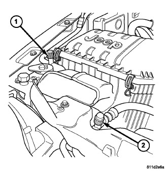 02 Jeep Grand Cherokee Fuse Box together with C4 Wiring Harness Diagram in addition Wiring Diagram 92 Plymouth Acclaim as well 2004 Dodge Neon Diagram moreover Transmission Automatic Shift Speed. on neon alternator wiring diagram
