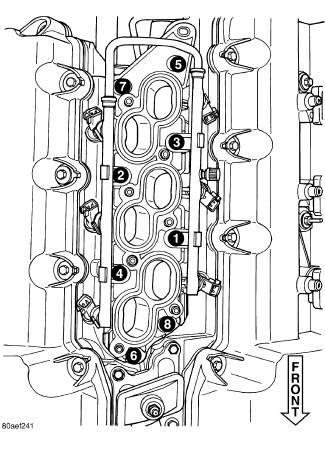 P 0996b43f8075b6f2 together with 38097 2011 Alternator R R moreover Dodge Dakota Transmission Filter Location as well Free Chevy Truck Wiring Diagram moreover 2010 08 01 archive. on chrysler alternator connector