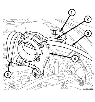 5x6v0 Chevrolet Monte Carlo Ss Fuel Filter Located additionally Wiring Diagram For Pontiac Aztek besides 2006 Jeep Liberty Pcv Valve Location also Discussion T1834 ds728178 together with 1997 Buick Lesabre Fuel Pump Location. on pontiac grand prix gas tank location