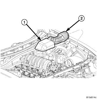 Wiring Diagram Dodge Charger Srt8 as well How Wire Aftermarket Radiator Fans 408380 moreover ShowAssembly further Dodge Ram 1500 2005 Electrical Wiring Diagram furthermore New 2015 Hood Accent Stripes 264009. on srt8 hood