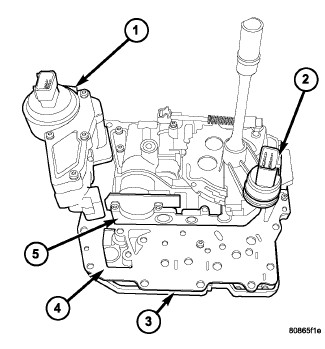 Allison Transmission Reverse Light Switch Location moreover 3sbhi Anything Change Transmission Fluid Change besides Document moreover Akrapovic Twin Exhaust System Schematic Diagram For 2009 Suzuki Gsx R 1000 likewise Transmission ford ax4s. on torque converter diagram