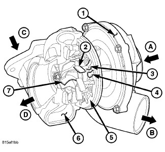 U Haul Trailer Wiring Diagram on wiring harness for nissan frontier