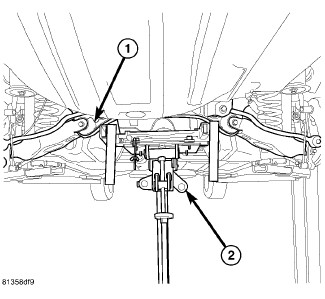 Dodge Challenger 3 7 Engine Diagram