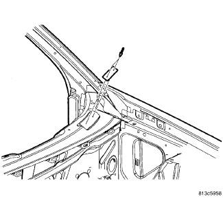 1973 mopar alternator wiring diagram with 1973 Dodge Challenger Wiring Diagram on Ignition Ballast Resistor Wiring Diagram further Vw Regulator Wiring also 1997 Dodge Ram 1500 Trailer Wiring Diagram besides 1973 Camaro Engine Wiring Diagram in addition 12 Volt Battery Wiring Diagram For Lights.