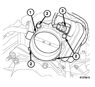 08 Chrysler 300 Fuse Diagram