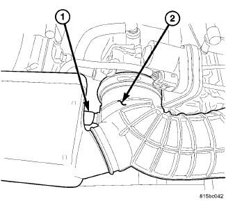 Dodge Charger Srt8 Engine
