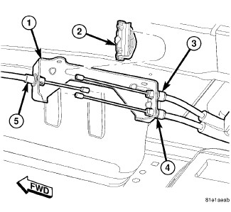 1992 Gmc K2500 pickup Wiring diagram further For A 1997 Gmc Sierra Wiring Diagram likewise Crossover Wiring Diagram besides Bose Subwoofer Wiring Diagram as well ment Page 1. on gmc sierra speaker wiring diagram