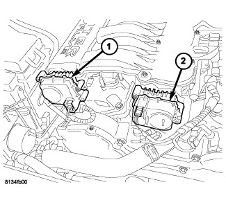 Chrysler 300c Hemi 5 7 Engine Diagram
