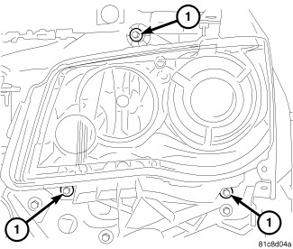 Grote 43642 furthermore Demco Wiring Harness together with Male Pigtail Connector furthermore Wiring Harness Plug And Play further Wire Harness Mag s. on wiring pigtails for automotive