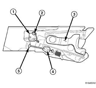 Dodge Charger Police Wiring Diagram furthermore Chrysler 200 2 4 Liter Engine Diagram together with Disconnect Wiring Harness Jeep further Dodge Backup Light Wiring Diagram On 2005 as well Dodge Caravan Latch Open. on 2008 dodge charger wiring harness