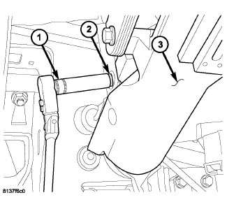 Headphone Jack To Rca Wiring Diagram moreover Cadillac Allante Suspension as well Microphone 3 5mm Jack Wiring Diagram further Hummer H2 Engine Diagram besides Quick Connect Wiring Harness. on cadillac xlr wiring diagram