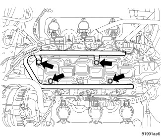 4l60e Transmission Wiring Harness