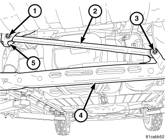 P 0996b43f80f65f2d in addition Wiring Harness For A 2013 Honda Pilot further 2007 Jeep Wrangler Fuse Box Diagram moreover 1996 International 4700 Wiring Diagram furthermore T2215465 Need fuse box diagram 1992 ford ranger. on 2012 jeep patriot fuse box diagram