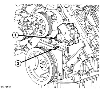 05 grand cherokee wiring diagram with Chrysler 300c Thermostat Location on Chrysler 300c Thermostat Location further 1026018 What Is The Purpose Of This Vacuum Line Diagram Included additionally T16316903 08 wrangler p0455 evap purge system likewise Pt Cruiser Alternator Wiring Diagram likewise Dodge Ram 1500 O2 Sensor P0132 P0135 Dodgetalk Dodge Car.