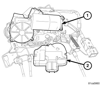 Dodge Intrepid 2 7 Liter Engine Diagram also Mercedes Sprinter Fuse Box Location as well 2010 Dodge Journey 2 4l Engine Parts Diagram additionally T10730057 Location 1996 dodge avenger input output further 305133 Power Sliding Rear Door Lock. on 2012 avenger wiring diagram