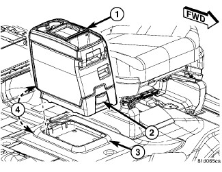 Dodge Ram Trailer Light Fuse likewise Diagram Of Fuse Box On 2003 Dodge Ram besides Drakefield Dra07t further Trico Vacuum Wiper Motor Diagram furthermore 7 Pin Tractor Wiring Diagram. on 7 wire trailer connector wiring diagram