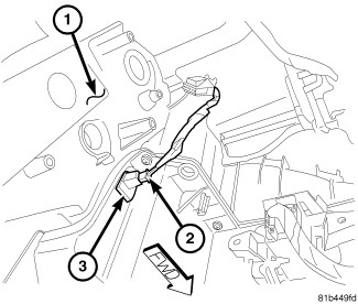 Ford Motorcraft Spark Plugs additionally 2003 Ford Explorer Sport Spark Plug Wiring Diagram together with 0exrm Perform Engine Coolant Flush as well Vw Spark Plug Boot additionally Dodge Hemi Wiring Harness. on 2005 escape spark plug diagram