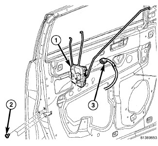 T17914694 Wiring diagram furthermore Typical Trailer Wiring Diagramcircuit besides 2007 Dodge Nitro Radio Wiring Diagram as well Mini Cooper Fuse Box Location furthermore Honda Trx450er Wiring Harness. on 2002 mini cooper stereo wiring diagram