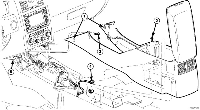 3adlx 2006 300c Just 19 000 Km Transmission Selector on 2015 Dodge Challenger Fuse Box Diagram