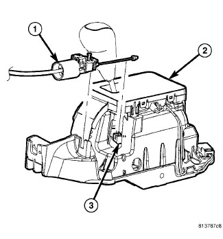 dodge charger shifter wiring diagram 2007 dodge charger stereo wiring diagram my 300 is making a clicking noise when you step on the brake