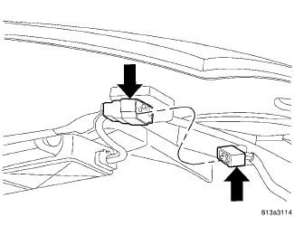 Nissan Juke Oil Filter Location likewise 2009 Hyundai Sonata Alternator Diagram moreover Chevy Tbi Diagram besides T26278187 Location crankshaft position sensor 2009 besides T9065875 Need belt diagram 1995 dodge caravan 3 3. on wiring diagram for 2013 dodge ram 1500