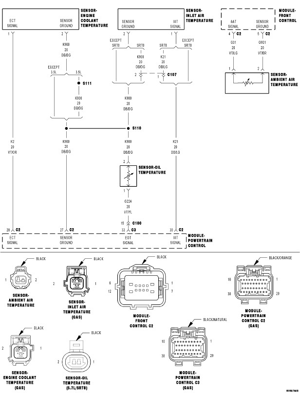 83163 Intoxalock Wiring Diagram Dodge Charger on