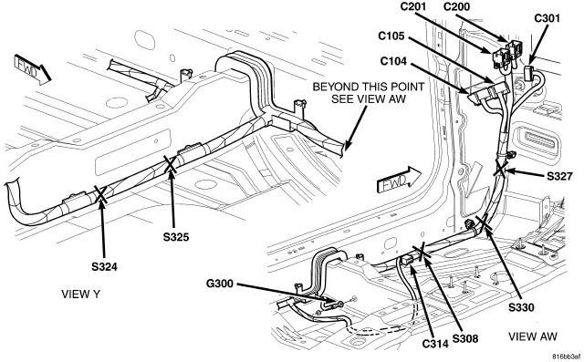 kawasaki kz900 wiring diagram  diagram  auto wiring diagram