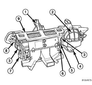 odicis on 2001 ford mustang power windows wiring diagram