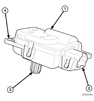 wiring diagram for service panel with 381514 2010 Dodge Journey No Heat Passenger Side on T17906478 Wiring diagram 2004 nissan sunny in addition 2002 Dodge Ram 1500 Oem Interior Parts furthermore T12430457 Heater blower fuse location 1997 toyota furthermore T2802350 Need wiring diagram furthermore High Leg delta.