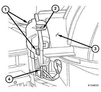 2008 chrysler 300 ac wiring diagram 2010 challenger recirc door bad - dodge challenger forum ...