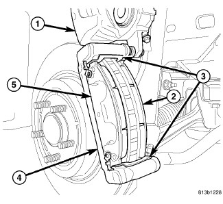 Successchurch   images supernaturaldetermination additionally Volvo Roller Wiring Harness Get Free Image About also How 5126771 install Electric Brake Controller furthermore 94 Dodge Dakota Air Bag Wiring Diagram furthermore 7 Wire Trailer Wiring Harness Diagram. on brake controller wiring diagram for ford