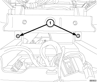55038112AD besides Challenger Airbag as well 2013 Charger Fuse Diagram furthermore Charger Fuse Box besides 2008 Magnum Fuse Diagram. on dodge challenger dash cover