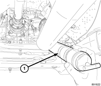 Ford Super Duty Headlight Switch Wiring Diagram on dodge sprinter wiring diagram