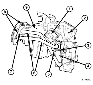 T Hose Connectors Fittings further Auto Wiring Diagram Air Fuel Meter besides Ford 400 Engine Valve Covers furthermore 5 Volt Battery Charger Schematic further 99 Vw Beetle Thermostat Location. on 14508 fuel line replacement
