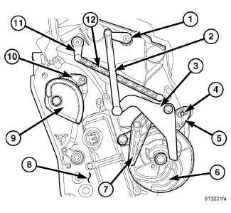 fuse box for dodge avenger 2008 with Mode Door Diagram Dodge Avenger on Lincoln Serpentine Belt Diagrams together with Win Module For 2008 Dodge Charger additionally T24770622 2000 dodge dakota blower motor resistor likewise Wiring Diagram For 2014 Dodge Challenger moreover Mitsubishi Lancer Timing Belt.