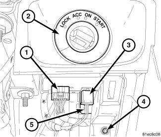 Dodge Caliber Ac Wiring Diagram