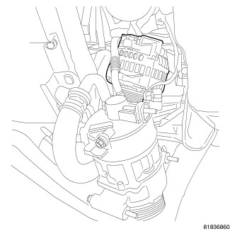 Dodge Caliber  pressor Wiring Diagram on 2007 hyundai sonata radio